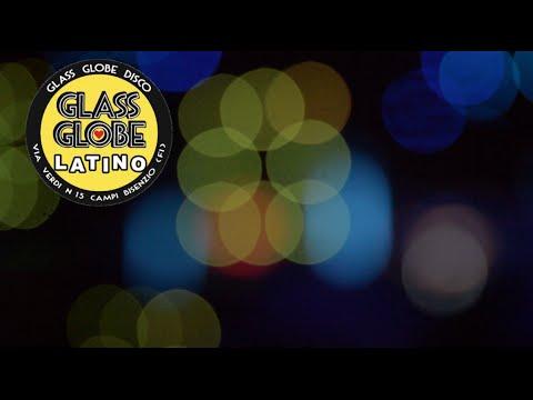 Glass Globe Latino - 9 Ottobre '15 - Mad Groove e Oficina de la Salsa