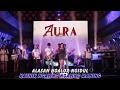 Download Lagu Ojo Nguber Welase Karaoke- Vita Aura Musik - Banyuwangi Record