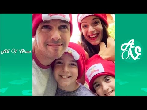 Eh Bee Vine compilation - Funny Eh Bee Family Vines & Instagram Videos - Best Viners