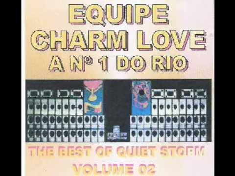 CHARM LOVE QUIET STORM 02 INTEIRO