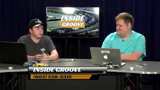 Pure cringe: Diecast model Edition | Inside Groove