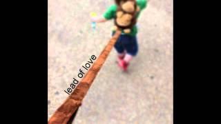 Watch Caedmons Call Lead Of Love video