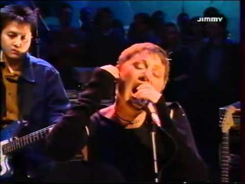 Cocteau Twins - 1994 LWJH