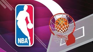 Evde DEV Karton NBA Basketbol oyunu nasl yaplr