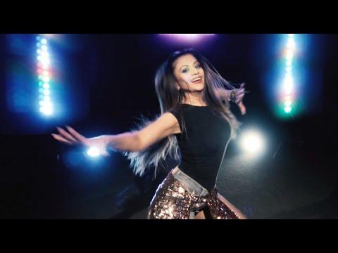 Badrinath ki dulhania - Tamma Tamma Again | Bollywood Dance Choreography | Deepa Iyengar
