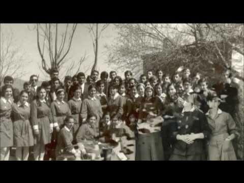 Παλιό Γυμνάσιο Σπερχειάδας