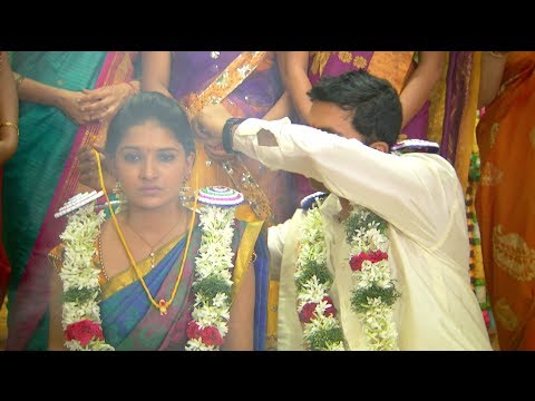 Deivamagal Episode 185, 04/12/13