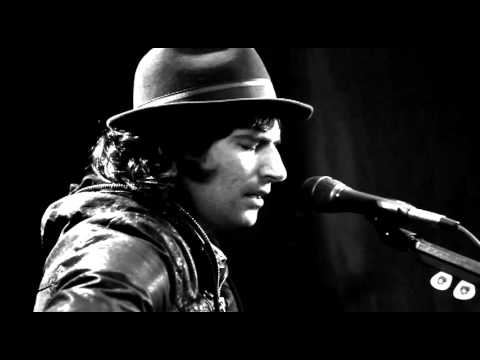 Pete Yorn - The Chase