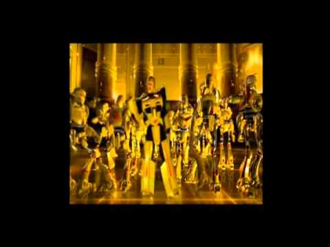 Backstreet Boys Larger than life (Sub esp/Ingles)