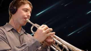 Stars Les Miserables Trumpet Hd