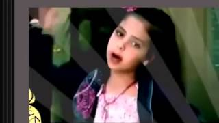 download lagu Toyor Al Jannah Baba Telephone No Music gratis