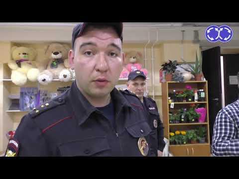 Кушайте что дают и травитесь! #Печатники #Гурьянова-3 #Орёл #Выборы #МГД