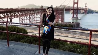 Ashanty - Mengapa Oh Mengapa (Official Music Video)
