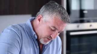 Paul Hollywood's What Went Wrong: Bread