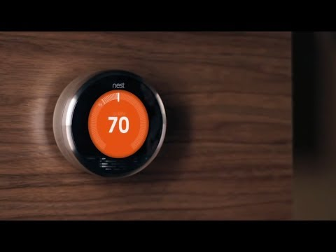 Google Buys Nest Labs for 3.2 Billion & What that Means - Tech News & Reviews
