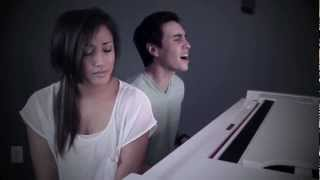 One More Night - Maroon 5 (Ft Alex G)