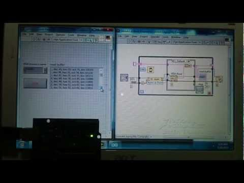 Wps crack fern. neverwinter nights 2 gniew zehira crack. labview 8.6 serial