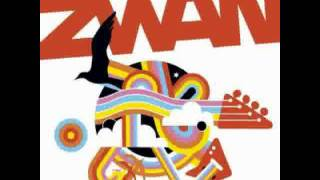 Watch Zwan Desire video