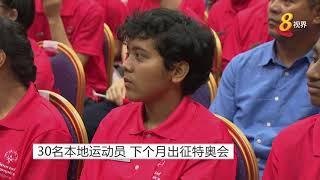 https://www.8world.com/news/world/article/trump-kim-578456?cid=ch8news-weibo