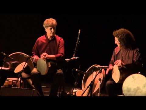 Download Lagu Samani Brother's (Behnam&Reza) with Claudio Spieler/Paris MP3 Free