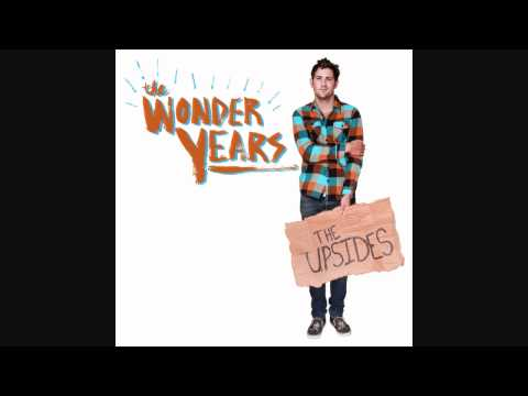 The Wonder Years Lyrics Image Search Results