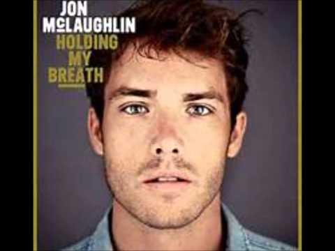 Jon Mclaughlin - Imaginary Tea
