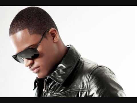 Taio Cruz - Dynamite (new Song 2010) video