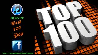 download lagu Top 100+ Pop Remix 2014-2011 gratis