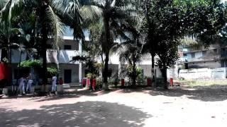 Download Kishoregonj Govt. Boy's High School... 3Gp Mp4