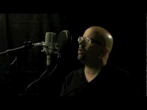 Ozzy Osbourne - Dreamer (dave Roscoe Cover) video