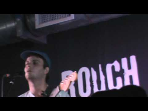 Mac Demarco - The Stars Keep On Calling My Name (Acoustic Set at Rough Trade East