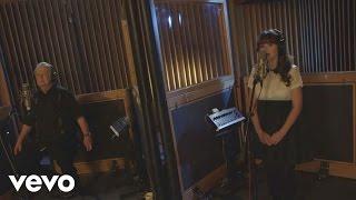 Brian Wilson - On The Island Ft. She & Him