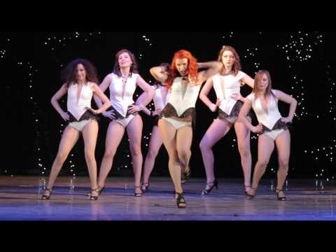 Школа танцев RenarDance, Группа Аллы Shark - Dance Star Festival - X 24.04.16.