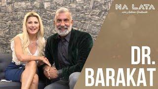 NALATA com DR. BARAKAT