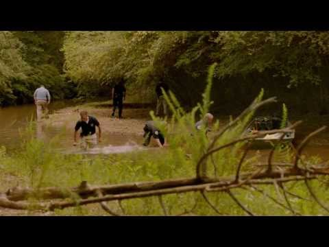 The Devils Knot | trailer US (2014)