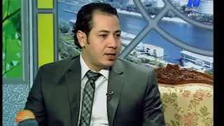 dr mohamed khairy shahin