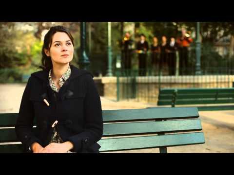 EMILIE SIMON - Mon Chevalier