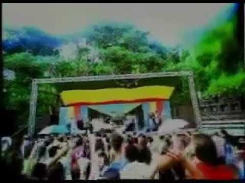 Jamaica Tourism Video - Caribbean Dream Traveler