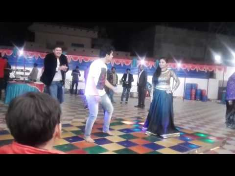 Wedding Dance In Breakup Song thumbnail