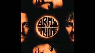 Download Lagu Army Of Anyone (full album) Gratis STAFABAND
