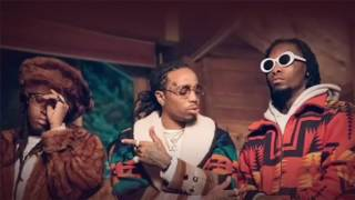 Migos - Got Them Racks ft. Kodack Black & NBA Young Boy (Audio)