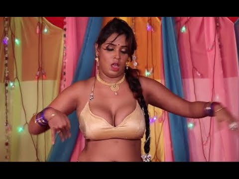 Sri Lankan Sinhala Actress Boobs Ranking -who have  Big Boobs ? thumbnail