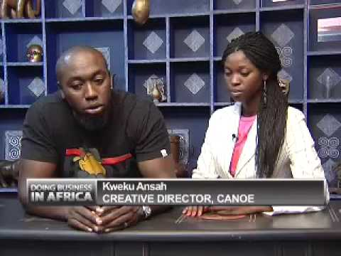 Doing Business In Africa - Ghana - Part 4 - Investor Sentiment