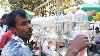 Aquarium Fish Market In Kolkata | Best Place To Buy Pet Fish | Shyambazar(West Bengal)Kolkata India