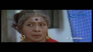 Karka Kasadara Full Movie Part 3