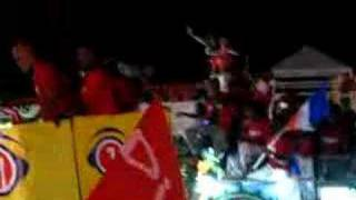 Krezi Carnaval 2008 3