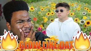 download lagu Reaction To Rich Chigga Glow Like Dat gratis
