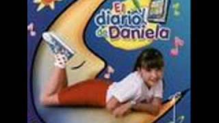 Watch Daniela Lujan Amistad video