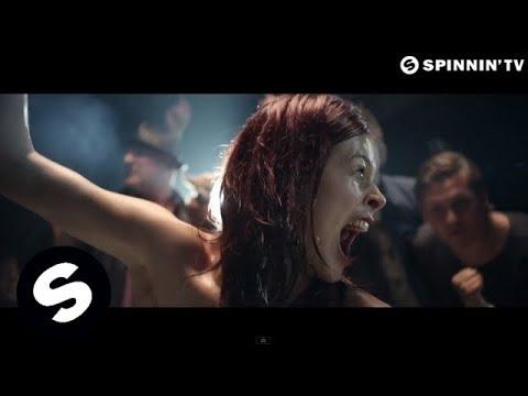 Sander van Doorn - Joyenergizer (Official Music Video)