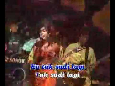 download lagu Dendam Kebencian By Andytata gratis